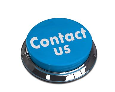 Contactez Keepinweb - votre agence web à Miami