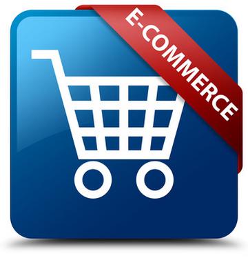 Votre boutique en ligne avec WordPress