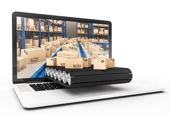 Web design miami e-commerce 3